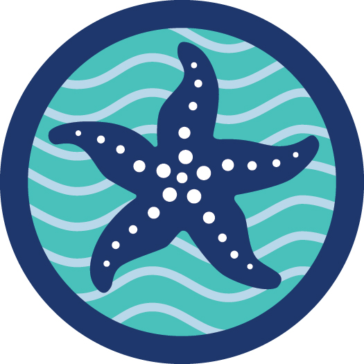 Starfish-logo-A_3-color_small